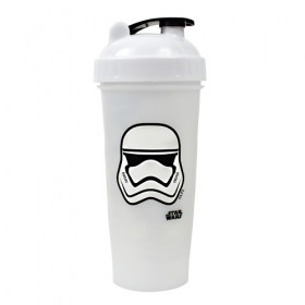 Shaker Cup 28 oz.