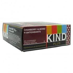 Kind Plus Antioxidants