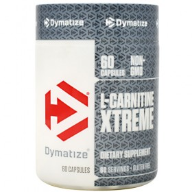 L-Carnitine Extreme