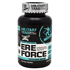 EREforce