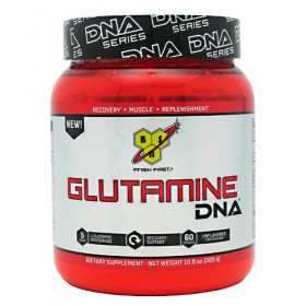 Glutamine, 60 Servings