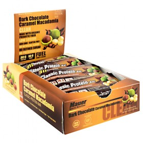 Classic Protein Bar