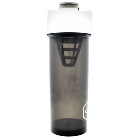 Cyclone Cup Shaker